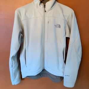 The North Face Apex Bionic 2 Women's Jacket